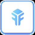 Formation BONUS : Automatise la gestion de ta micro-entreprise